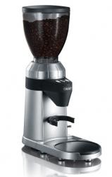 Młynek do kawy GRAEF CM 900 - Dostawa GRATIS!